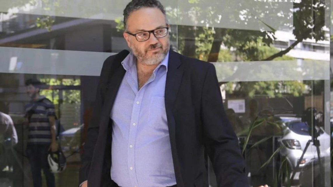 La prudencia de Matías Kulfas: Es una economía a lo Mostaza Merlo, paso a paso