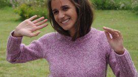 La defensa de la hija de Álvarez Castillo: El chancho estaba muerto
