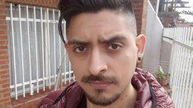 El cajero asesinado jugaba E-Sports para Independiente