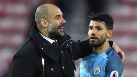 Dura sanción de la UEFA: el Manchester City no podrá jugar las próximas dos Champions League