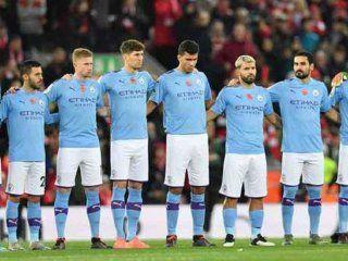 la respuesta del manchester city tras la sancion de la uefa