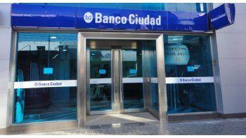 Banco Ciudad: proponen a Guillermo Laje como presidente y a Nicolás Massot y Delfina Rossi