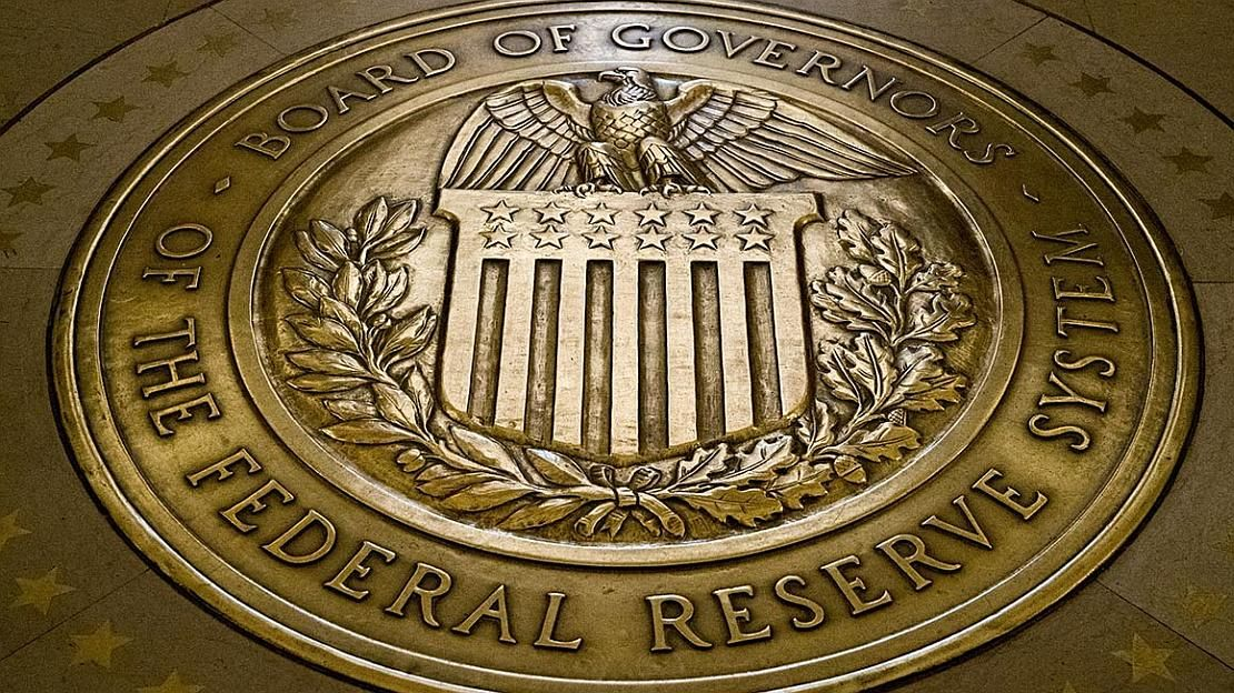 La de la Fed es una decisión preventiva