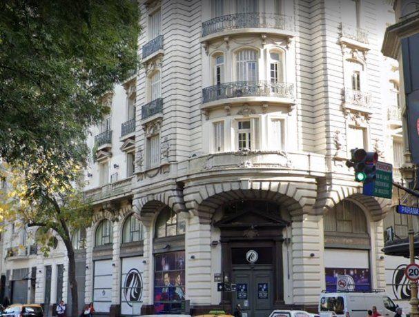 Ciudad: vende un lujoso departamento por 2 bitcoins
