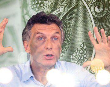 Cuántos viajes de egresados pagaría el préstamo del FMI