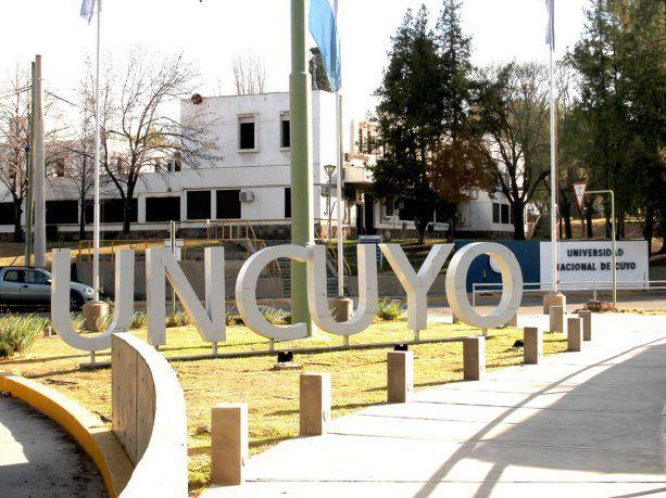 Murió otro docente por Covid, esta vez en Mendoza