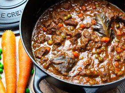 Once recetas para aprovechar los corte de carne en Precios Cuidados