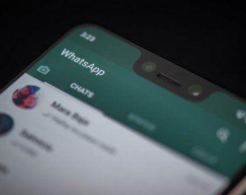 Adiós a WhatsApp: la app de mensajería dejará de funcionar en estos celulares