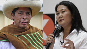 debate en chota: el desafio electoral peruano que se viralizo en las redes sociales