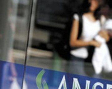 Anses: fecha de pago de jubilados
