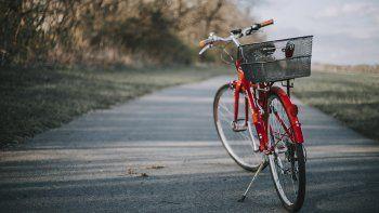 Día Mundial de la bicicleta: por qué se celebra y cuáles son sus beneficios