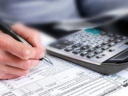 ¿cuanto se ahorrara por mes un trabajador con la modificacion de ganancias?