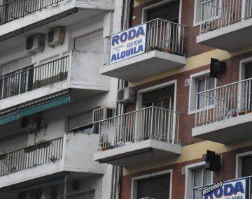 Inquilinos Agrupados presentó amparo solicitando la suspensión de los desalojos