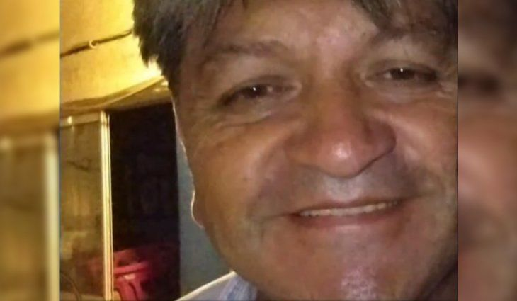 Murió por coronavirus otro docente porteño