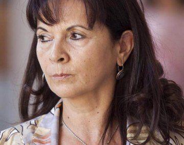 Trimarco tiene el pálpito que todos desean: que aparezca pronto Guadalupe