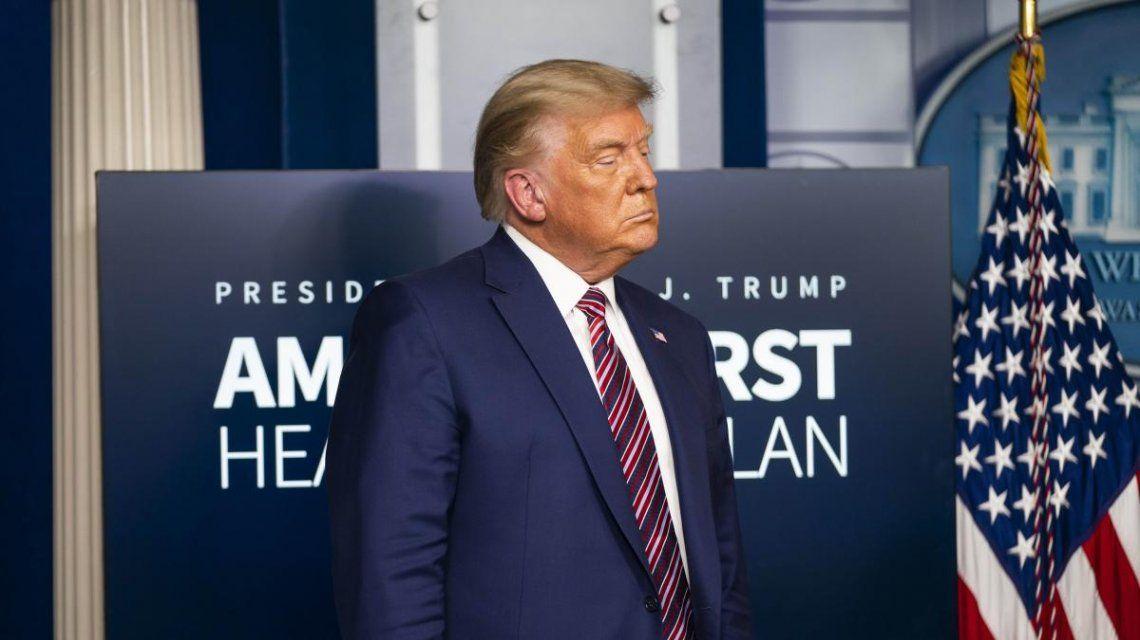 estados-unidos-donald-trump-es-el-primer-presidente-que-enfrenta-dos-juicios-politicos