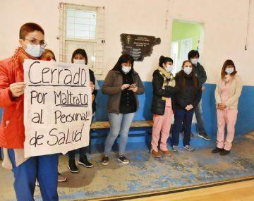 Foto gentileza Diario Jornada.