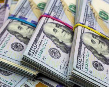 ¿A cuánto estará el dólar a fin de año?