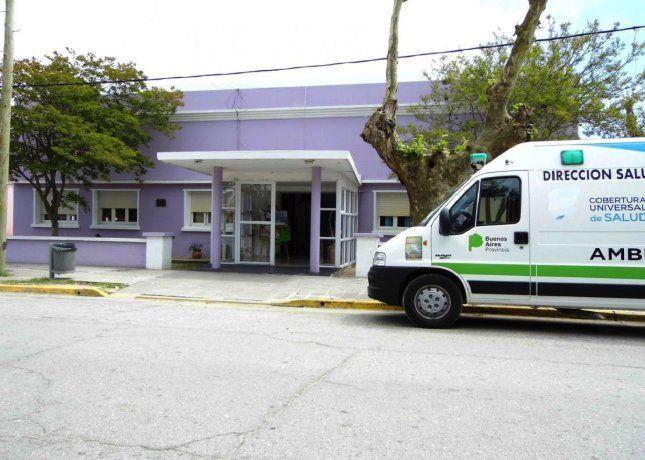 Provincia: cómo es la vida en Tordillo, el único municipio bonaerense en Fase 5