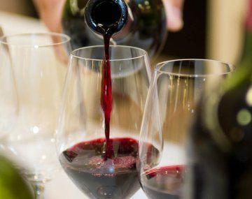 Cómo festejar al malbec, la cepa estrella de los vinos de Argentina