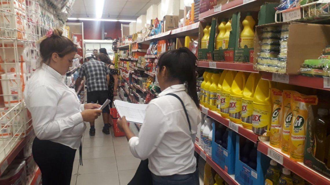 El Indec informará este jueves la inflación de 2020: rondará el 36%