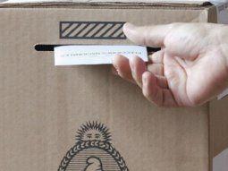 Elecciones en pandemia: qué medidas tomará el Gobierno para una votación inédita en la Argentina