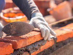 El Gobierno actualizó los montos máximos a financiar con créditos hipotecarios