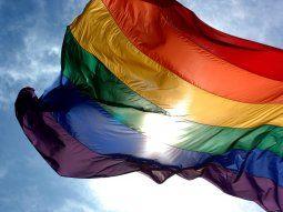 alemania: sacerdotes bendeciran a parejas homosexuales pese a la oposicion del vaticano