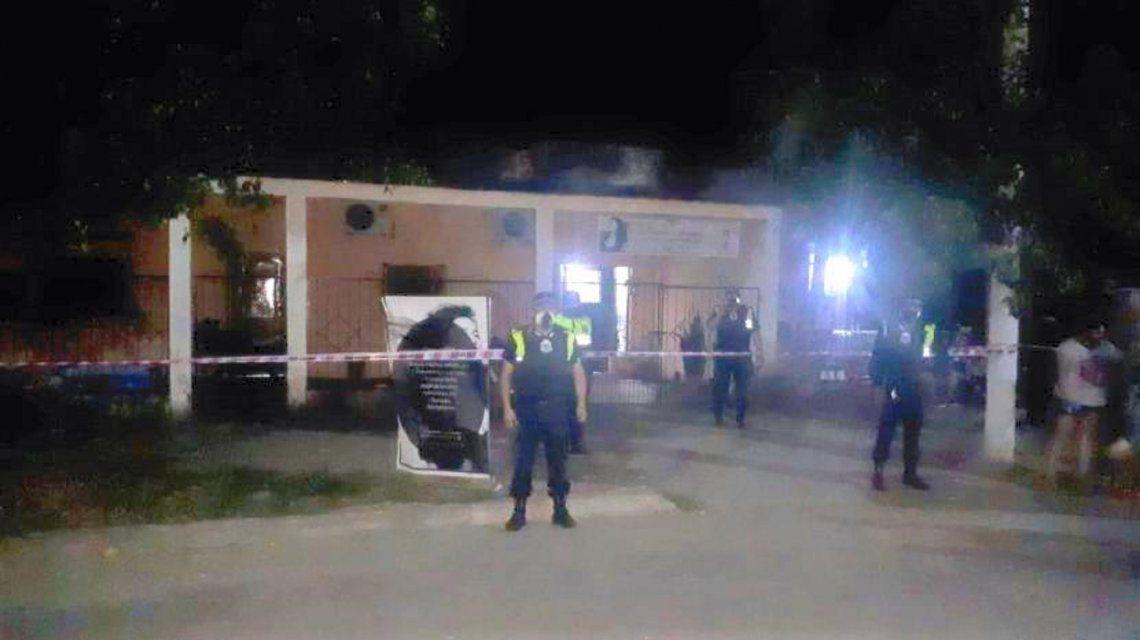 la-escena-del-crimen-foto-el-tucumano