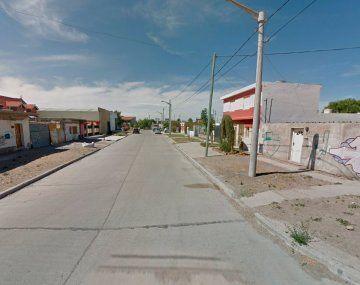 Chubut: un hombre pactó una cita con dos mujeres en su casa y le robaron todo
