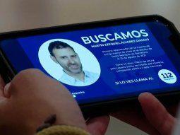 el mensaje de la mama del nene de 2 anos asesinado por su padre argentino en barcelona