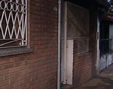 Haedo: una pareja murió electrocutada en su casa y fue su hijo de 8 años quien llamó al 911