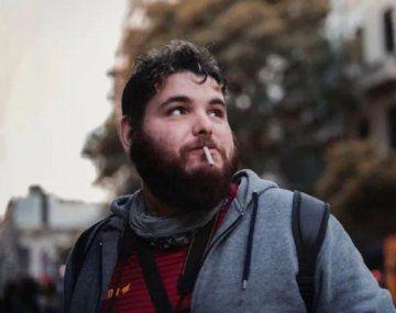 El sentido mensaje de Alberto Fernández por la muerte de Nicolás Avelluto