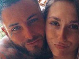 el femicida de pilar riesco es el profugo argentino mas buscado por interpol