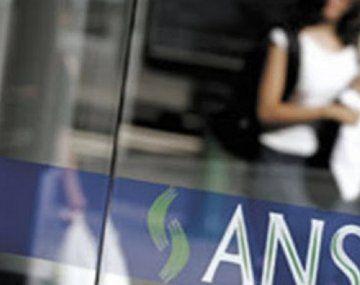 ANSES estableció nuevos valores de asignaciones familiares con aumento de 12