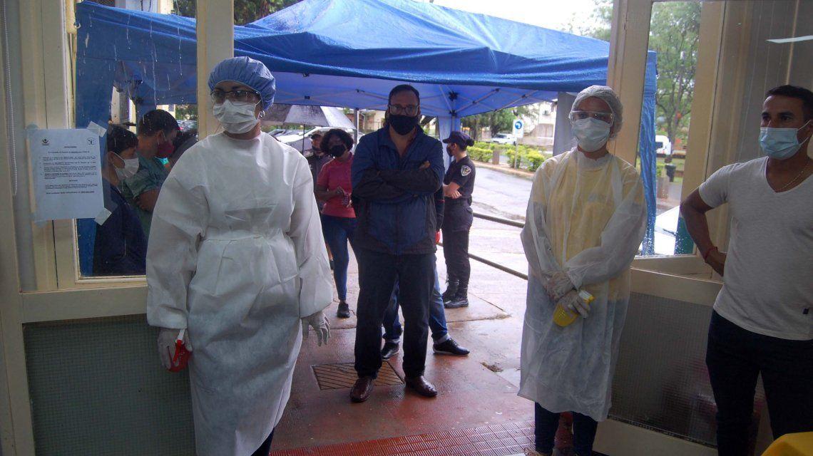 coronavirus-misiones-vacuna-informe