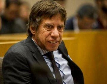 Denuncian al legislador Ricardo Bussi por dichos contra las mujeres