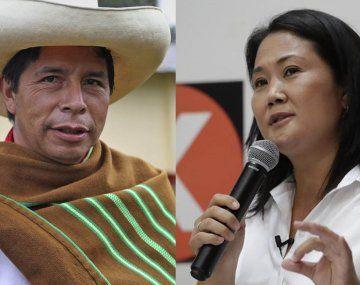Debate en Chota: el desafío electoral peruano que se viralizó en las redes sociales