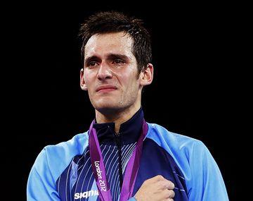 Los diez momentos más emotivos de los Juegos en Londres 2012