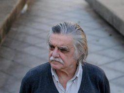 Un tal González