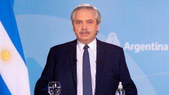 expectativa por los anuncios tras la reunion del consejo federal argentina contra el hambre