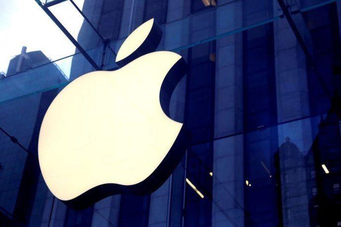 La Comisión Europea acusó a Apple de distorsionar el mercado y perjudicar a Spotify