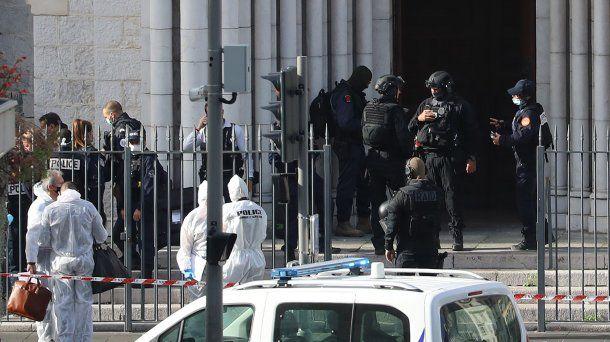 ataque-terrorista-francia