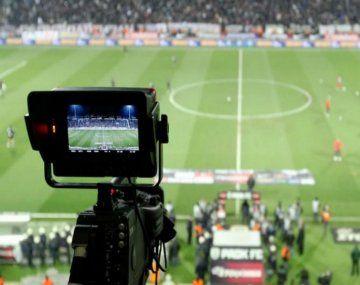 Sábado sin fútbol argentino: qué partidos hay el 1° de Mayo