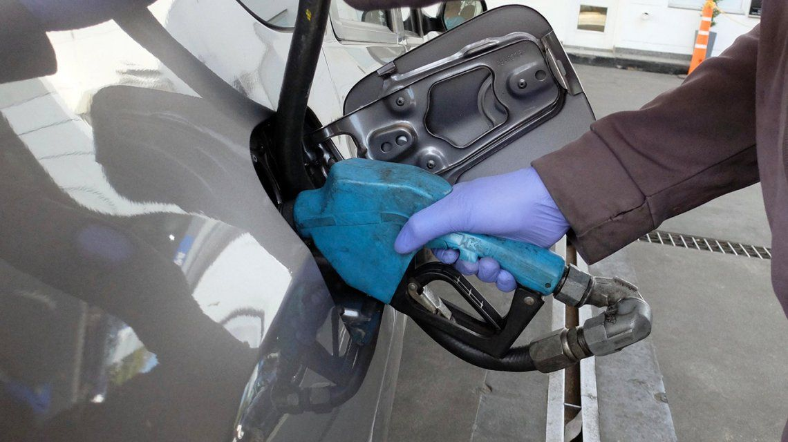 nafta-surtidor-combustible