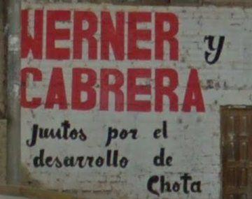 Perú: los memes por el Debate en Chota