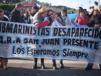 En medio de la indagatoria a Macri, piden más medidas para avanzar con la causa