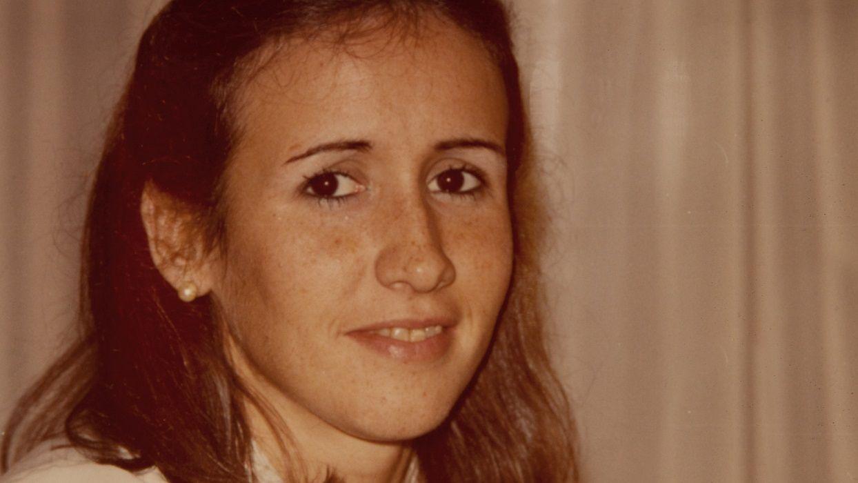 ¿Quién mató a María Marta? Análisis del lenguaje corporal de Carmel