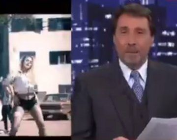 Tras el elogio de Cristina Kirchner
