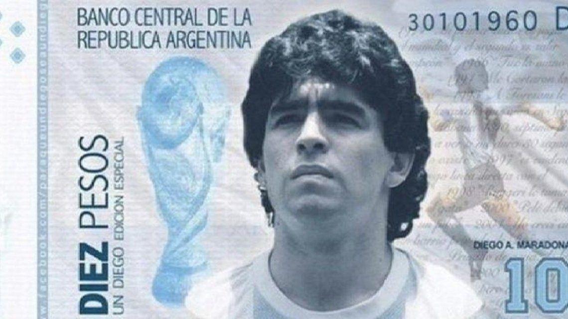 billete-10-pesos-diegojpg